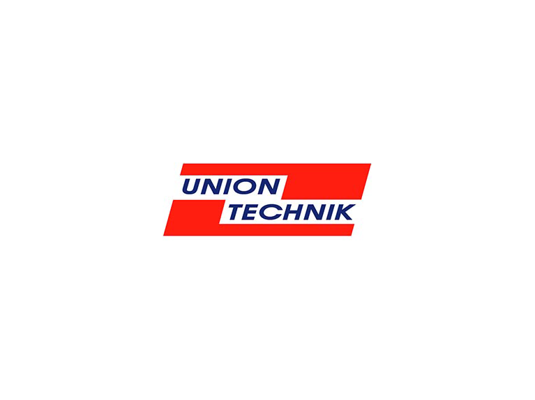 Union Technik
